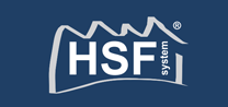 HSF systems a.s.