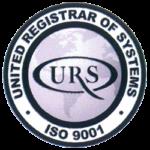 Šulc a syn - ISO-9001:2008