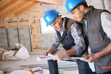 Autorský a stavební dozor